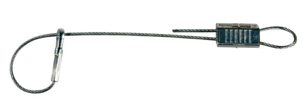 Набор кабелей WI / WIS
