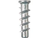 Турбо-дюбель для газобетона FTP M